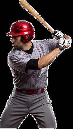 Baseball Batter (transparent)_edited_edi
