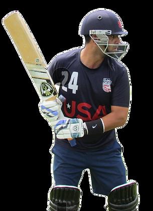 Cricket Batter Transparent_edited.png