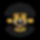 Rebranded_logo_white-01.png