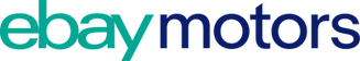 ebay_motors_rgb_turquoise_navy_h (1).png