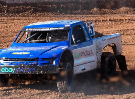 Strong Debut in Pro 2 for Dave Mason Jr.