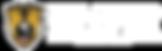 rectangle_logo_for_dark_bg-01.png