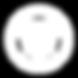 USMA_Official Member Logo_White-01 copy.