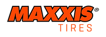maxxis-tires-word-outlined.png