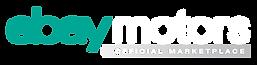 ebay motors marketplace logo-03.png