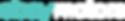 ebay_motors_T3_White_h (1).png