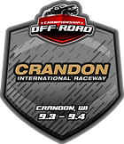 CHAMPOFFROAD_06_CRANDON_2160.png