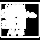 icona aiab
