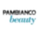 logo Pambianco beauty.png