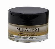 Crema viso Montenapoleone 1- _modificato