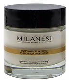 montenapoleone-gold-treatment