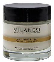 montenapoleone-gold-treatment