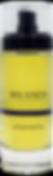 gel-cleanser-saffron-milanesi