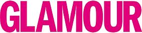 Logo_Glamour