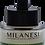 Thumbnail: Crema contorno occhi purificante - Navigli collection