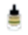 purifying-serum-navigli-coffee