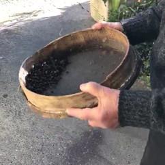 Il caffè di Giuseppe