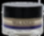 illuminating-moisturizer-brera