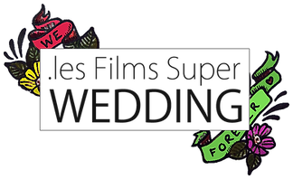 We are a wedding Video production company Toulouse | wedding Cameraman Biarritz |  wedding Filmmaker provence |  wedding Videographer barcelona spain