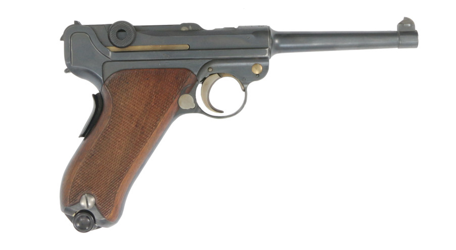 19520110.jpg