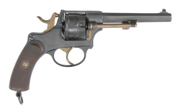 19520112.jpg