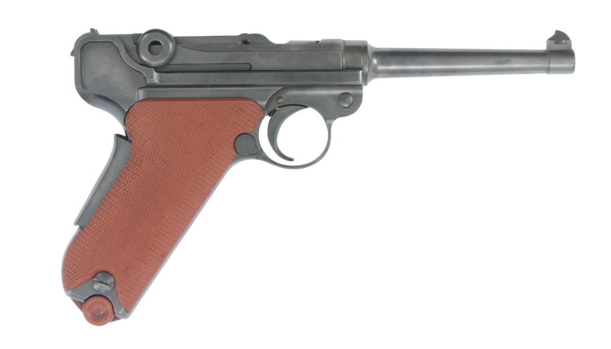19520111.jpg