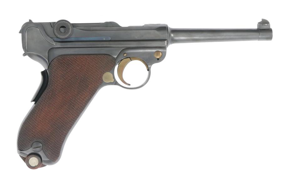 19520137.jpg