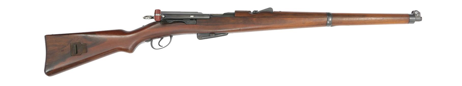 1952001.jpg