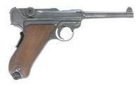 19520139.jpg