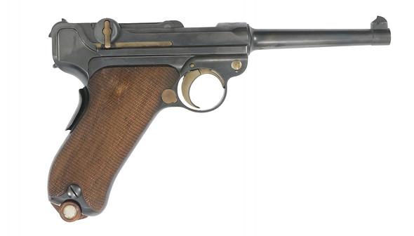 19520114.jpg
