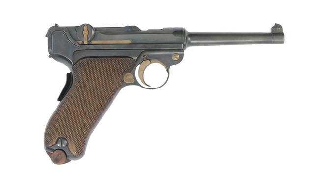 19520113.jpg