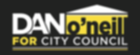 O'Neill Council Logo-revised.png