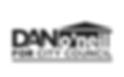 ONeill_Logo_2019_W&B.png