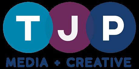 TJP Media Logo.PNG
