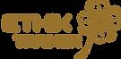 ET_Logo_2019.png