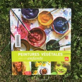 livre-peinture-végétale.jpg