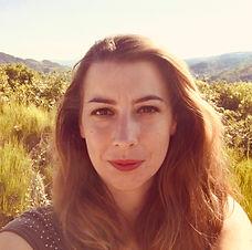 photo profil Kathy Howe.JPG