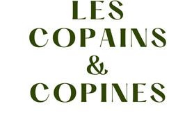 copain%20copines_edited.jpg