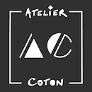 atelier coton.png