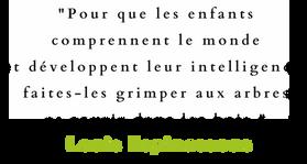 citation espinassous.png