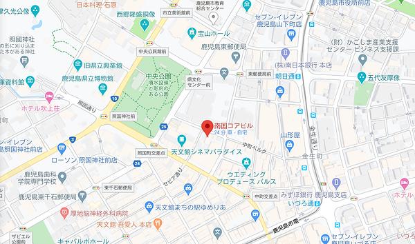 おはりこ_地図.png