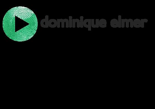 Logo mit Namen.png