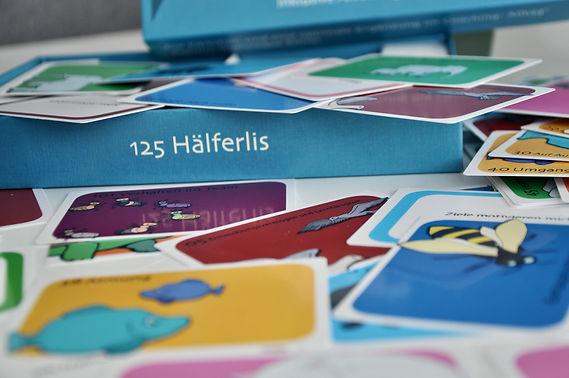 125 Hälferlis 2