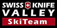 swiss_knife_valley_logo-1.jpg
