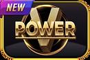V-Power.png