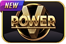 V-Power.png