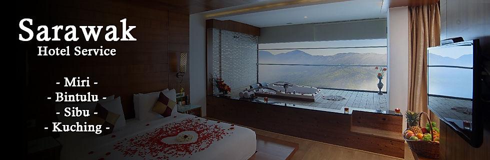 Sarawak Hotel Title2.jpg