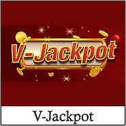V-Jackpot.jpg