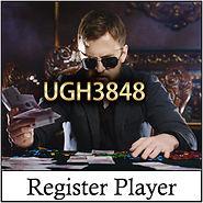 Register Player.jpg