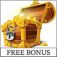 FREE BONUS.jpg